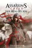 Assassins Creed: Der Ming-Sturm
