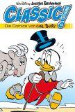 Lustiges Taschenbuch Classic Edition - Die Comics von Carl Barks (2019) 15
