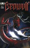 Beowulf (2005) 03