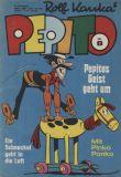 Pepito (1972) 3. Jahrgang 08