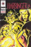 Harbinger (1992) 23