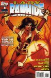 Lady Rawhide Special Edition (1995) 01