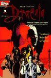 Bram Stokers Dracula (1992) 01
