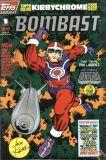 Bombast (1993) 01