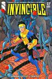 Invincible (2003) 027