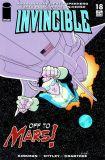 Invincible (2003) 018