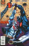 Bloodshot (1993) 35