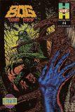 Bog Swamp Demon (1995) 04