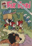 Fix und Foxi (1953) 19. Jahrgang 41