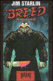 Breed (1994) TPB 01: The Book of Genesis