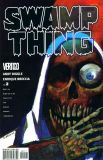 Swamp Thing (2004) 02