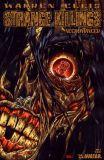 Strange Killings: Necromancer (2004) 06