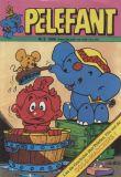 Pelefant (1989) 08