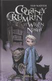Courtney Crumrin (2004) 01: ... und die Wesen der Nacht [Hardcover]