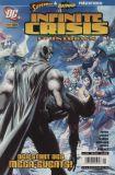 Infinite Crisis Countdown (2006) nn