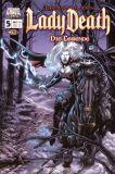 Lady Death: Die Legende (2004) 05