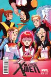 All-New X-Men (2013) 39 [Women of Marvel Variant Cover]