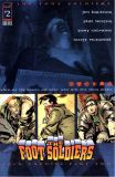 The Foot Soldiers (1997) 02