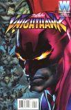 Knighthawk (1995) 05