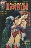 Lady Rawhide (1996) 04