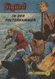 Sigurd - der ritterliche Held (1958) 123: In der Folterkammer