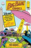 Big Bang Comics (1996) 02