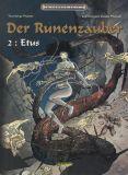 In ferner Zeit (2000) 07: Der Runenzauber 2: Etus