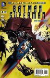 Batman/Superman (2013) 08
