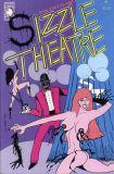 Sizzle Theatre (1991) 01