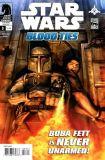 Star Wars: Blood Ties (2010) 03