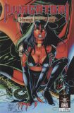 Purgatori: Vampirmythos (1998) 01