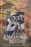 Creatures of the Night (2004) HC