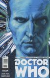 Doctor Who: The Ninth Doctor (2016) 06