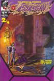 13: Assassin Comics Module (1990) 02