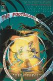 The Foot Soldiers (1997) 03