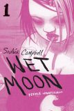 Wet Moon (2004) TPB 01: Feeble Wanderings