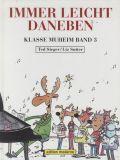 Klasse Muheim (1995) 03: Immer leicht daneben