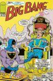 Big Bang Comics (1996) 03