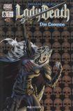 Lady Death: Die Legende (2004) 08