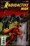 Radioactive Man (2000) 106