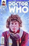 Doctor Who: The Fourth Doctor (2016) 04