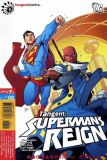 Tangent Comics: Supermans Reign 07
