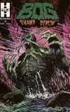 Bog Swamp Demon (1995) 01