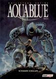 Aquablue (1996) 04: Schwarze Korallen