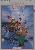 Indigo (1992) SC 02: Yellowsam