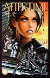 Aftertime: Warrior Nun Dei (1997) 01