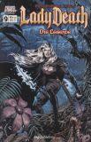 Lady Death: Die Legende (2004) 09