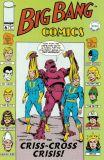 Big Bang Comics (1996) 06
