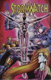 Stormwatch (1993) 18