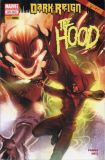 Dark Reign Special (2010) The Hood